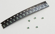 Surface Mount - R0805