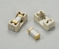 Surface Mount Fuse Block BCM-01